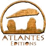 Éditions Atlantes